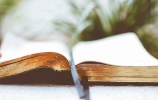 7 reasons why reading fiction is good for you by Inkitt 1