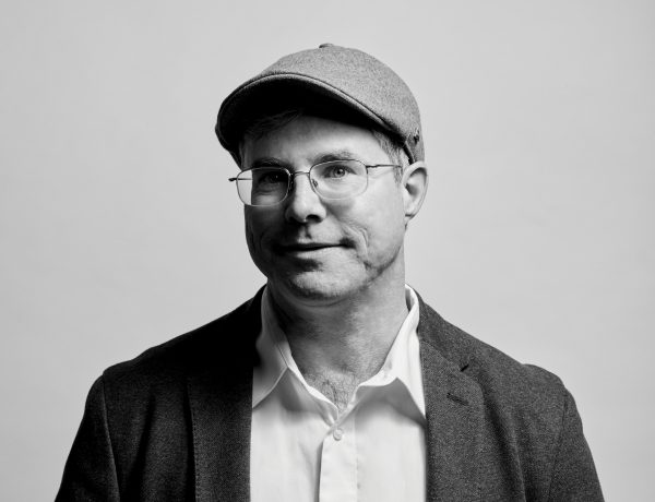 Inkitt Interviews Andy Weir, The Bestselling Author of The Martian